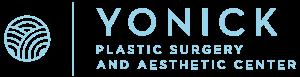 Yonick Plastic Surgery